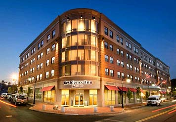 Image Result For Hilton Garden Inn Anaheim